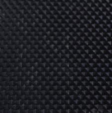 Insumos de tapiceria Piso caucho pirámide