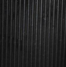 Insumos de tapiceria Piso caucho Rayas