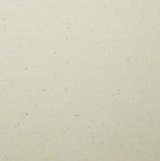 Insumos de tapiceria Lona Costeña