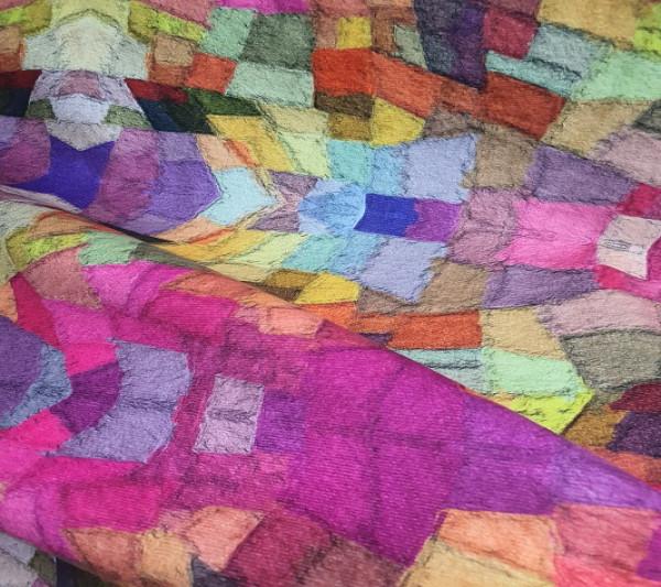Digital Multicolor