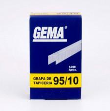 Insumos de tapiceria Grapa tapicería 95/10
