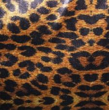 Estampadas Leopardo