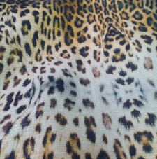 Animal print Leopardo 2
