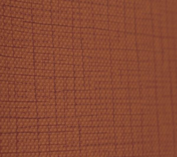 Tela Marsella Naranja