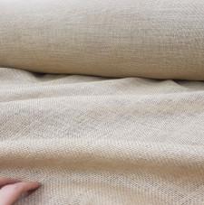 Insumos de tapiceria Yute